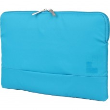 TUCANO TESSERA - Sleeve για Microsoft Surface Pro 3 και Pro4 - SkyBlue - Offer p/n: 00138218