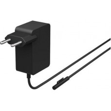 Microsoft Power Supply for Surface Go 24W KVG-00006