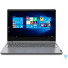 LENOVO Laptop V15-IIL 15,6'' FHD/i5-1035G1/8GB/256GB SSD/Intel UHD Graphics/Win 10 Home/2Y CAR/Iron Grey Part No: 82C5000QGM