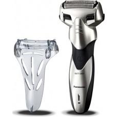 Ξυριστική Μηχανή Panasonic ES-SL33 Wet & Dry (PANESSL33S503) (ES-SL33-S503)
