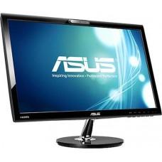 """ASUS VK228H - Οθόνη υπολογιστή - LED - 21.5"""" p/n: VK228H"""