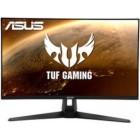 "ASUS TUF VG27AQ - Οθόνη υπολογιστή - LED - 27"" p/n: 90LM0500-B01370"