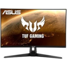 "ASUS TUF Gaming VG279Q1A - Οθόνη υπολογιστή - LED IPS - 27"" p/n: VG279Q1A"