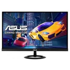"""ASUS VX279HG - Οθόνη υπολογιστή - LED - 27"""" (90LM00G0-B01A70)"""