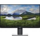 DELL Monitor P2719HC 27.0'' IPS, USB-C, HDMI, DisplayPort, Height Adjustable, 3YearsW Part No:   P2719HC