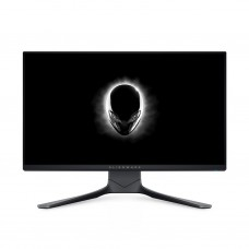 Dell Monitor AW2521HFA 25' pn: 210-AXRO