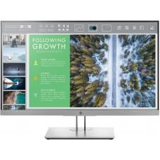 HP EliteDisplay E243 23.8-inch Business Monitor P/N:1FH47AA