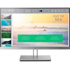 HP EliteDisplay E233 23.0-inch Business Monitor P/N:1FH46AA