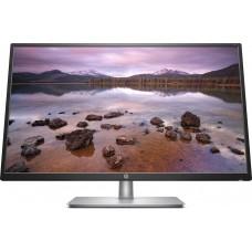 HP 32s 31.5-inch Monitor - 2UD96AA P/N:2UD96AA