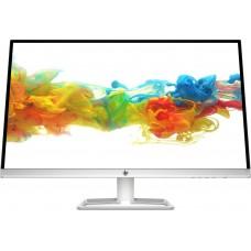 HP 32f 31.5-inch Monitor - 6XJ00AA P/N:6XJ00AA