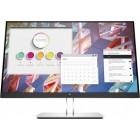 HP E24 G4 FHD Monitor 24inch - 9VF99AA pn:9VF99AA