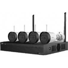 IMOU WIRELESS SECURITY SYSTEM 06-87-537-028