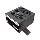 Thermaltake PC- Power Supply TR2 S 350W (PS-TRS-0350NPCWEU-2) (THEPSTRS0350NPCWEU2)