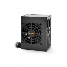 Be Quiet PC- Power Supply SFX POWER2 300W (BN226) (BQTBN226)