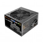 Thermaltake PC- Power Supply Berlin 630W (W0393RE) (THEW0393RE)