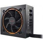 BEQUIET PSU PURE POWER 11 CM 500W BN297 03-99-059-007