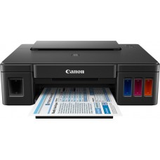 Canon PIXMA G3411 InkTank Multifunction Printer (2315C025AA) (CANG3411)