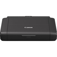Canon PIXMA TR150 Portable Printer with Battery (4167C026AA) (CANTR150BAT)