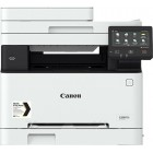 Canon i-SENSYS MF742Cdw Color Laser Multifunction printer (3101C013AA) (CANMF742CDW)