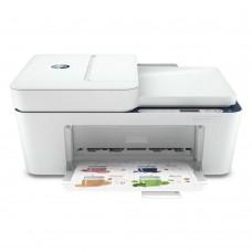 HP DeskJet Plus 4130 All-in-One Printer (7FS77B) (HP7FS77B)