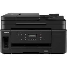 Canon PIXMA GM4040 InkTank network printer + Color Ink Cartridge CL-441XL hi-yield (3111C009AA) (CANGM4040)