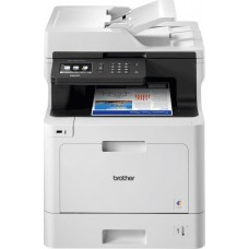 BROTHER MFP LASER COLOR DCP-L8410CDW (DCPL8410CDW)