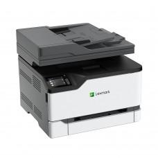 Lexmark MC3326i Color Laser MFP (40N9760) (LEXMC3326I)