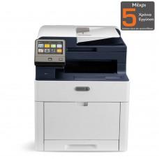 Xerox 6515V_DN Color Laser MFP (6515V_DN) (XER6515VDN)