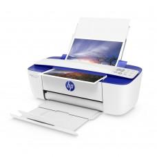 HP DeskJet Ink Advantage 3790 Έγχρωμο Πολυμηχάνημα (T8W47C)