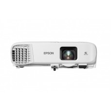 EPSON Projector EB-2247U 3LCD Part No:   V11H881040
