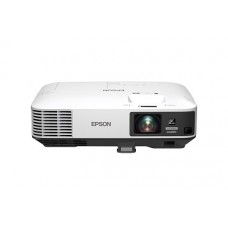 EPSON Projector EB-2250U 3LCD Part No:   V11H871040