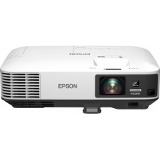 EPSON Projector EB-2255U 3LCD Part No:   V11H815040