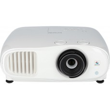 EPSON Projector EH-TW7000 4K Home pn:V11H961040