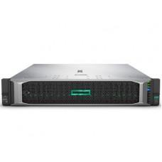 HPE ProLiant DL380 Gen10 4208 P02462-B21 p/n: P02462-B21