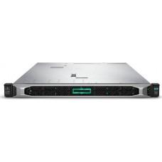 HPE DL360 Gen10 4208 1P 16G NC 8SFF Server P19774-B21