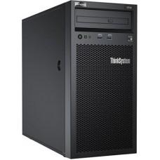 Lenovo Server ThinkSystem ST250 7Y45A02BEA