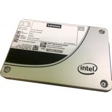 LENOVO THINKSYSTEM SSD 240GB Sata 2.5'' Hot-Swap 6Gbps Part No: 4XB7A10247