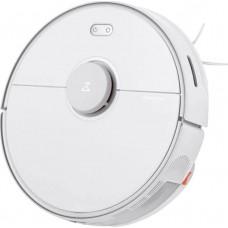Xiaomi Mi Roborock S5 Max Vacuum Cleaner White EU