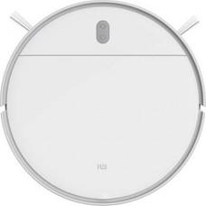Xiaomi Mi Robot Vacuum-Mop Essential White (SKV4136GL) (XIASKV4136GL)