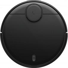 Xiaomi Mi Robot Vacuum-Mop P Black (SKV4109GL) (XIASKV4109GL)