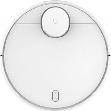 Xiaomi Mi Robot Vacuum-Mop P White (SKV4110GL) (XIASKV4110GL)