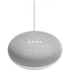 Google Nest Mini Chalk (Light Grey) GA00638 EU