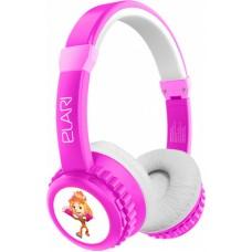 Elari FixiTone Air Pink/White GR