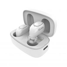 Elari EarDrops Bluetooth 5.0 White GR