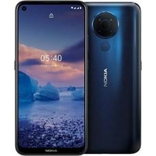 Nokia 5.4 DS Blue