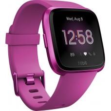 Fitbit Versa Lite Smartwatch - Μωβ  pn: 00158813