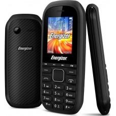 Energizer Energy E12 DS Black GR