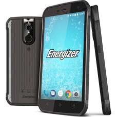 Energizer Energy E520 LTE 16GB/2GB RAM DS Black/Grey GR