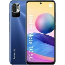 Xiaomi Redmi Note 10 5G 64GB/4GB RAM DS Blue EU