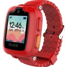 Elari KidPhone 3G Smart Watch KP-3G Red GR